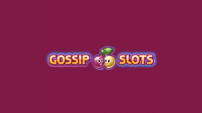 Gossip slots mobile no deposit bonus blackjack games unblocked