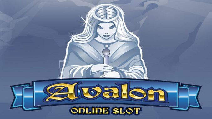Avalon all slots great blue slot game download