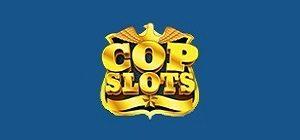 cop-slots logo
