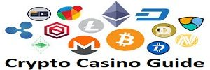 Crypto Casino Guide