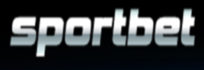 sportbet.com logo