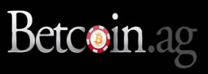 betcoin logo