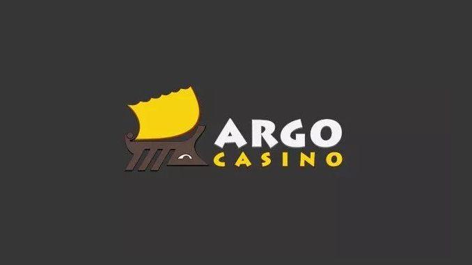 argo casino win