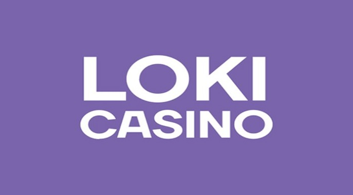 loki casino allin forum