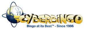 cyber bingo logo