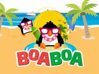 Boa-Boa-Casino