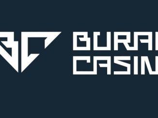 buran-casino-logo