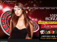 club gold homepage screen shot
