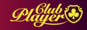 club player logo