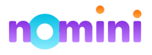 nomini-casino-logo