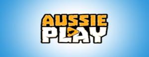 aussie play logo