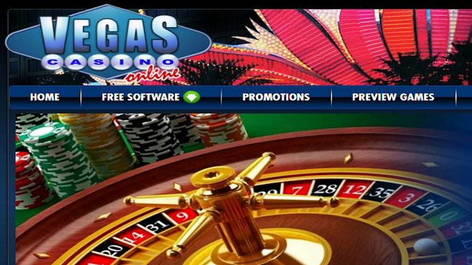 Planet 7 no deposit bonus free spins