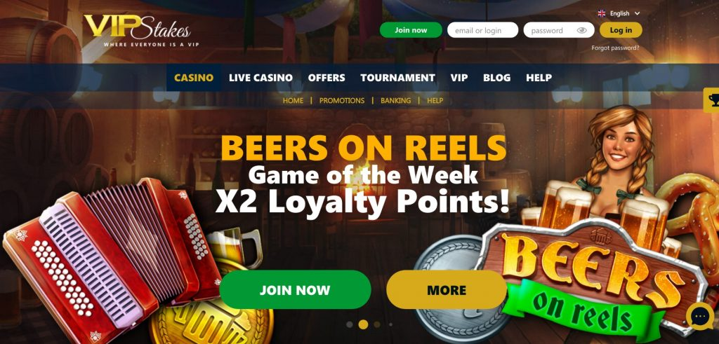 Online poker best welcome bonus